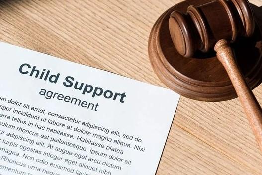 Child Support Mediation